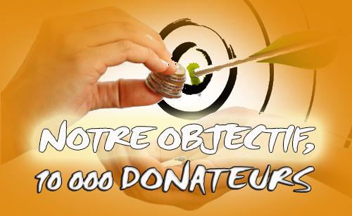 donateurs.jpg